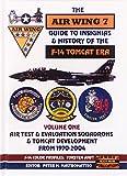 インシグニア&ヒストリーガイド F-14トムキャット, US.NAVY