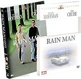 レインマン アルティメット・エディション (初回限定生産) [DVD]