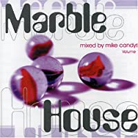 Marble House Vol.1