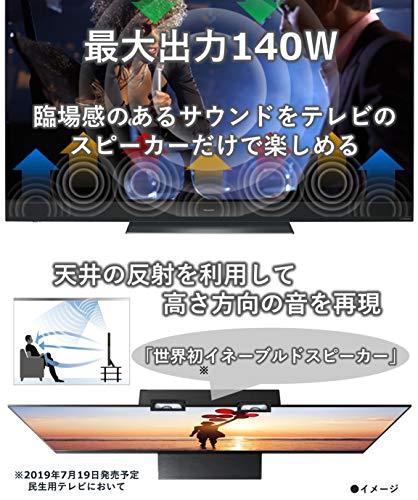 アイテムID:5021733の画像6枚目