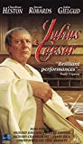 JILL STUART Julius Caesar [VHS] [Import]