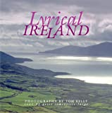 Lyrical Ireland