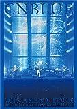 2015 ARENA TOUR ~ Be a Supernova@OSAKA-JO HALL(DVD)