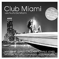 Club Miami