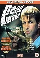 Dead Awake [DVD]