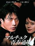 マルチュク青春通り (字幕版)