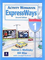 ExpressWays (2E) 1: Workbook