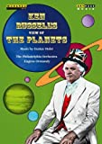 Ken Russell's View of the Planets [DVD]