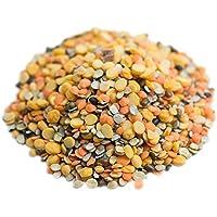 神戸アールティー ミックスダール1kg 乾燥豆 ミックス豆