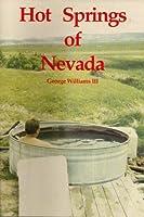 Hot Springs of Nevada