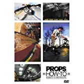 Props [DVD] [Import]