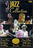 Jazz Collection [DVD] [Import]