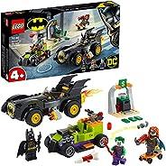 LEGO 76180 Batman™ vs. The Joker™: Batmobile™ Chase