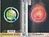 ROMANTIC EXTRA [VHS]