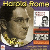 Touch of Rome