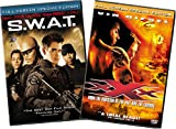Swat [Import USA Zone 1]