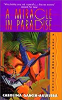 A Miracle in Paradise: A Lupe Solano Mystery (Lupe Solano Mysteries)