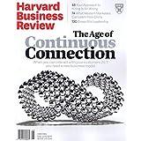 Harvard Business Review [US] May - June 2019 (単号)