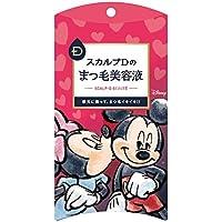 アンファー (ANGFA) スカルプD ボーテ ピュアフリーアイラッシュセラム ディズニーデザイン ミッキーマウス&ミニーマウス 6mL