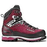 [ローバー] レディース ハイキング・登山 シューズ・靴 Lowa Mountain Expert GTX Evo Boot [並行輸入品]