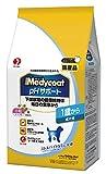 メディコート pHサポート 1歳から 成犬用 3kg
