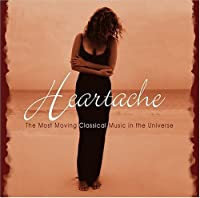 Heartache: Most Moving Classical Music in Universe