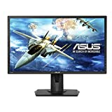 "ASUS Gaming Monitor, 24"", Black"