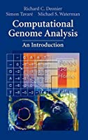 Computational Genome Analysis: An Introduction (Statistics for Biology & Health S)