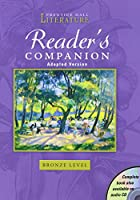 Adapted Readers Companion: Bronze Level 7 (Prentice Hall Literature: Timeless Voices Timeless Themes)