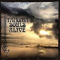 Tahoma Souls Alive