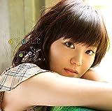 金元寿子が海外留学のため今夏より休業!
