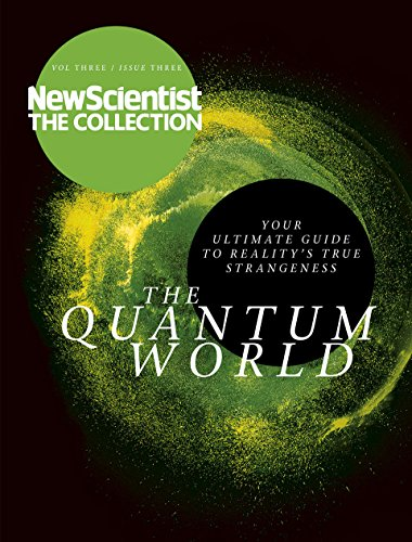 New Scientist Ebook