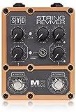 MC Systems エムシーシステムズ イコライザー/エンハンサー SYD String Reviver 【国内正規品】