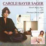 Carole Bayer Sager/Too/Sometimes - Carole Bayer Sager