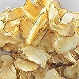 お腹まわりスッキリ ノンオイル 菊芋チップス 40g x 5パック イヌリン、オリゴ糖などが含まれる高齢化社会の健康食材