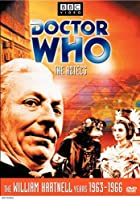Doctor Who: Aztecs [DVD] [Import]