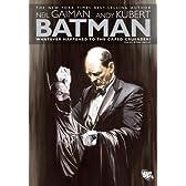 バットマン:ザ・ラスト・エピソード (ShoPro Books)