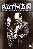 バットマン:ザ・ラスト・エピソード / ニール・ゲイマン(作) のシリーズ情報を見る