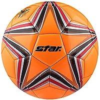 サッカーボール 3号球 4号球 5号球練習球 豪華プレゼント付き YA825