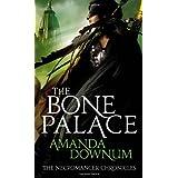 The Bone Palace: 02