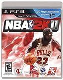 NBA 2K11 - Playstation 3 [並行輸入品]