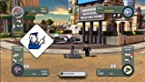 「Monopoly Streets (輸入版)」の関連画像