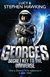 George's Secret Key to the Universe 画像