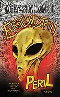 Extraterrestrial Peril