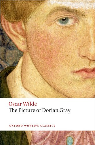 The Picture of Dorian Gray (Oxford World's Classics) (English Edition)