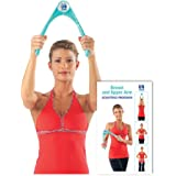 UB Toner At-Home Exercise Program - Lift Breasts & Tone Arms