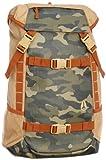 ニクソン Landlock Backpack II 33L