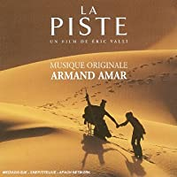 La Piste (Original Soundtrack)