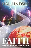 Faith for Earth's Earth Hour