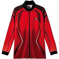 ダイワ(DAIWA) ロングスリーブメッシュシャツ DE-75008
